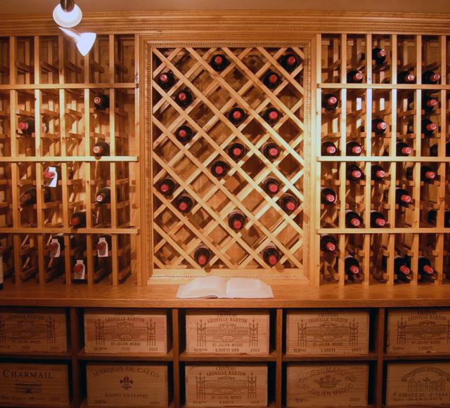 wine_cellar_1_640.jpeg
