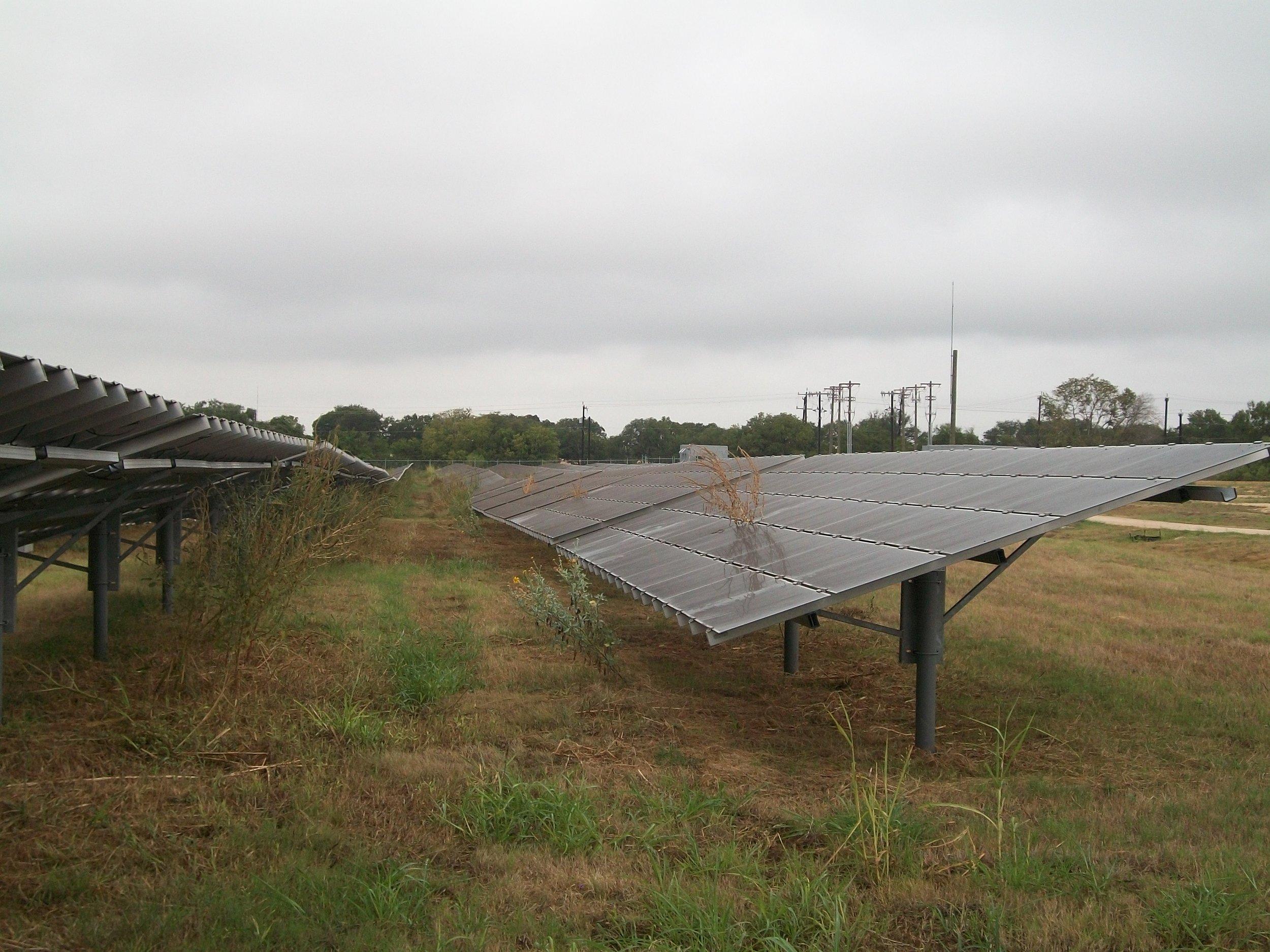 east_nc_solar3.jpg
