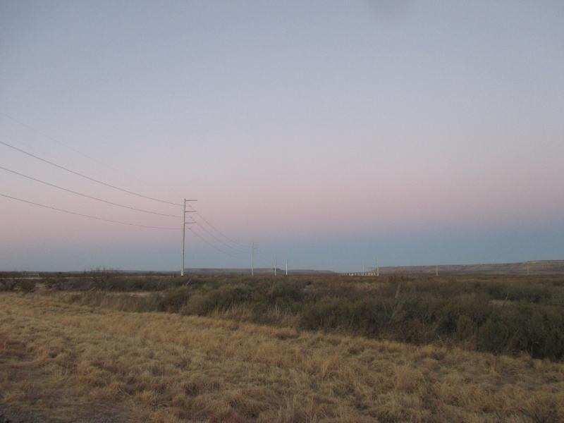 west_texas_solar_1.jpg