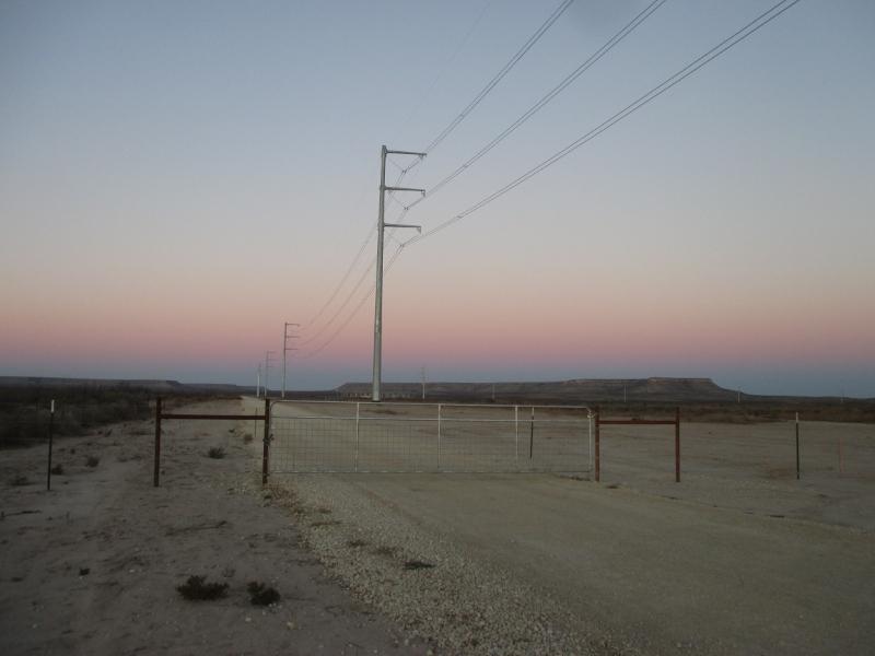 west_texas_solar_2.jpg