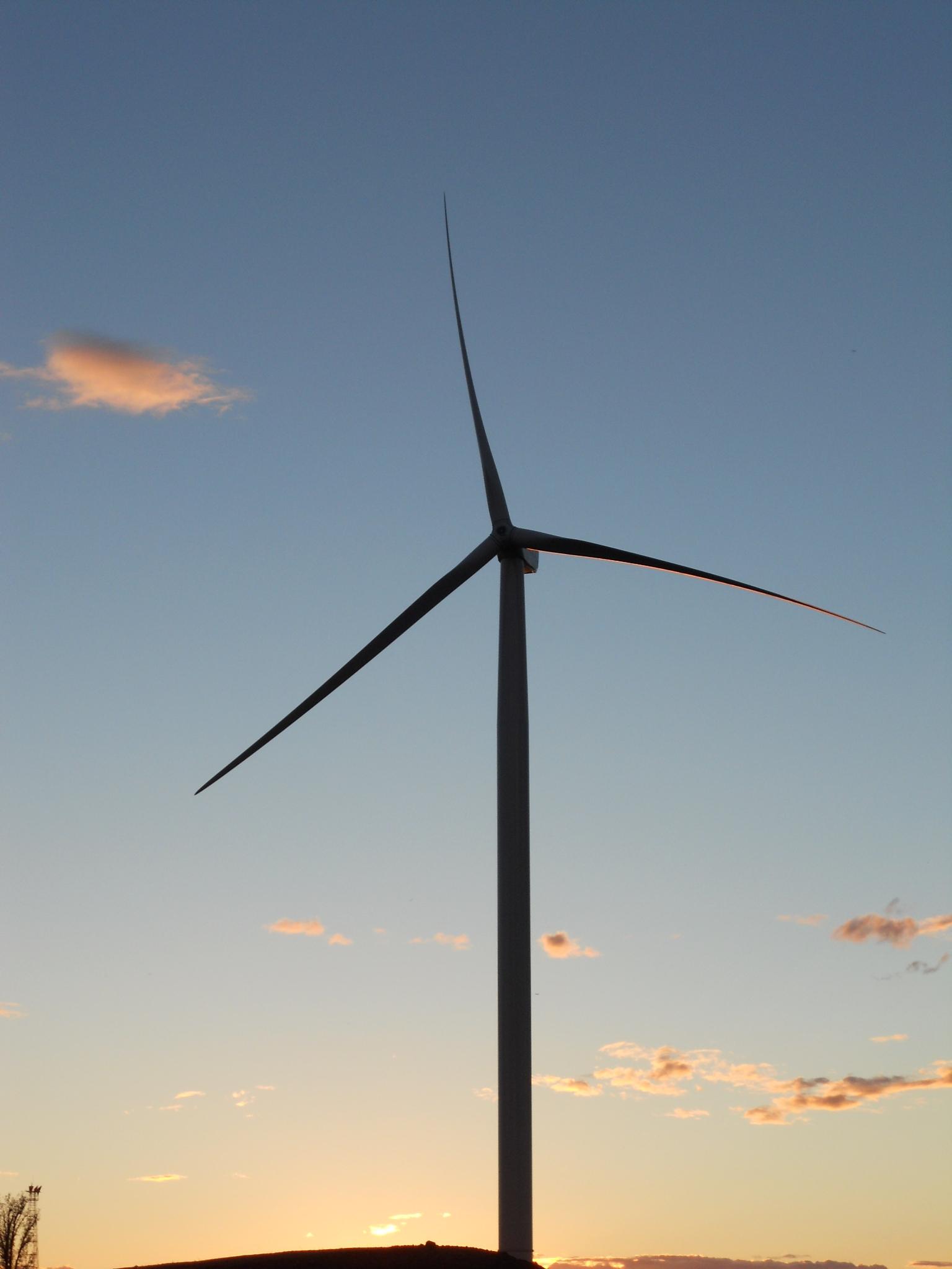 turbine photo2.JPG