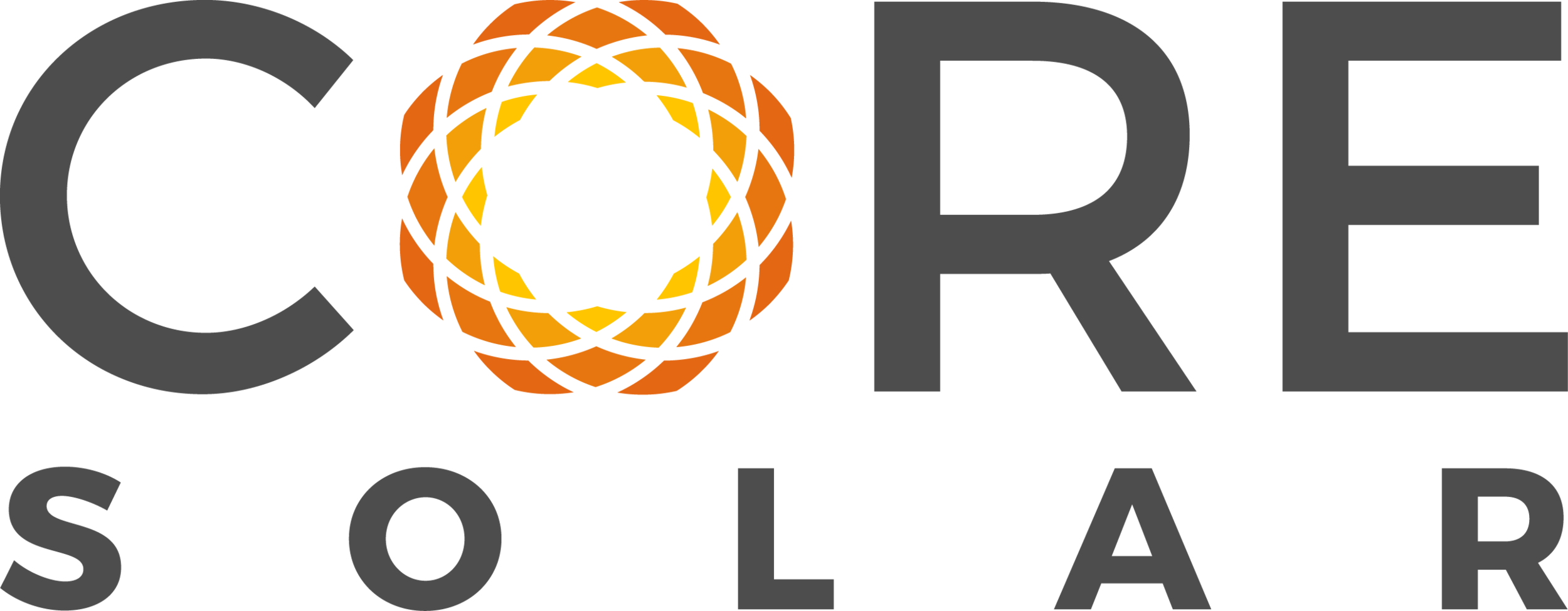 Core Solar Logo_Full Color.png