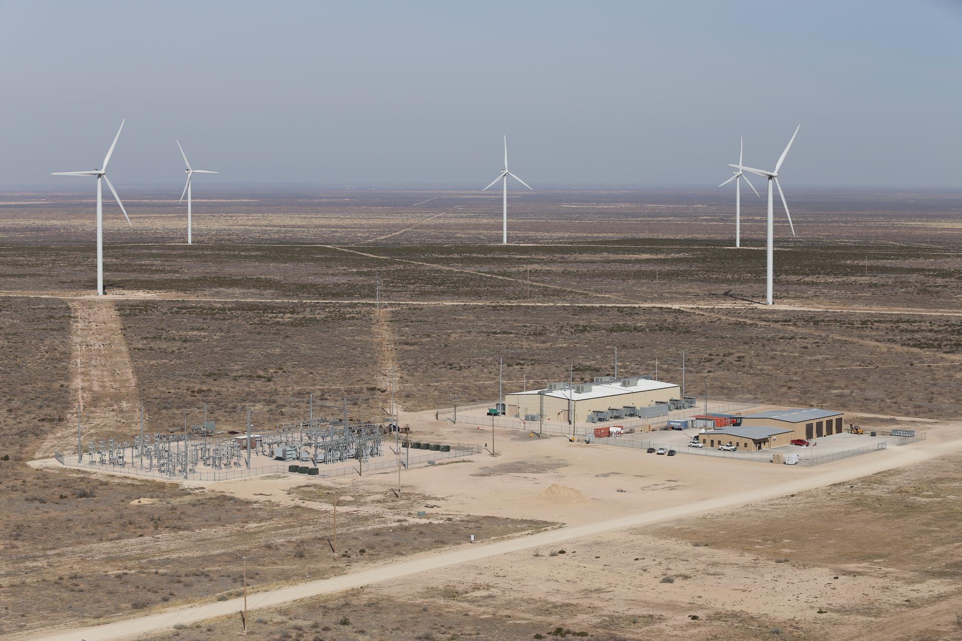 Turbine Aerial 2.JPG