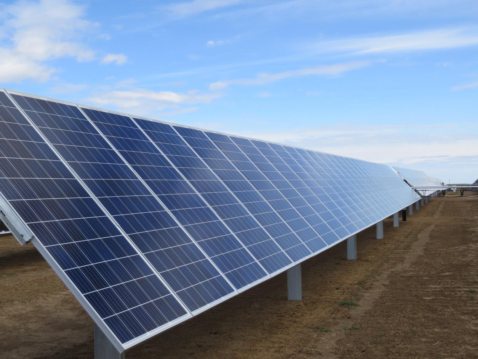 Victory Solar panels pic 11.JPG