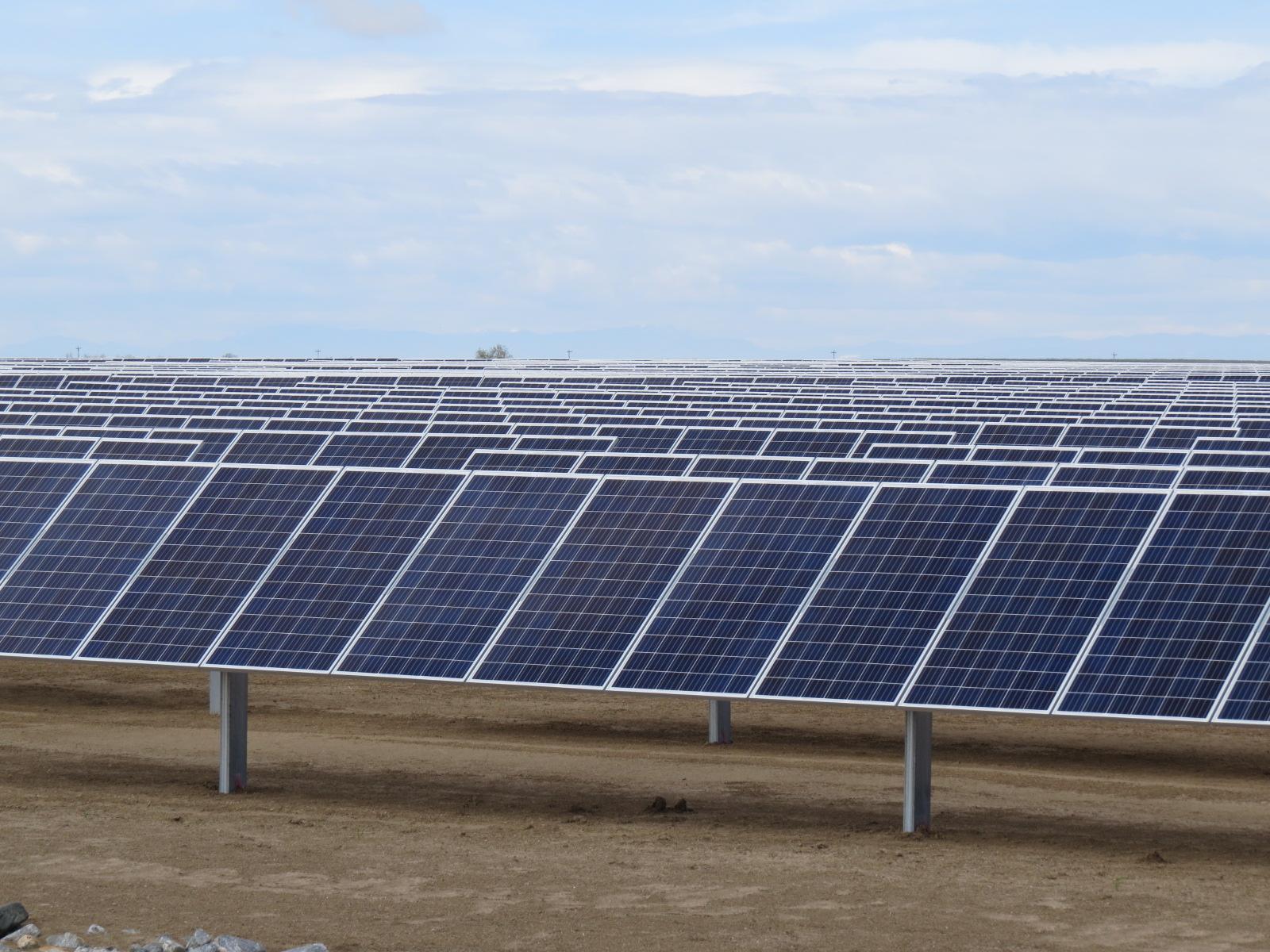 Victory Solar panels pic 13.JPG
