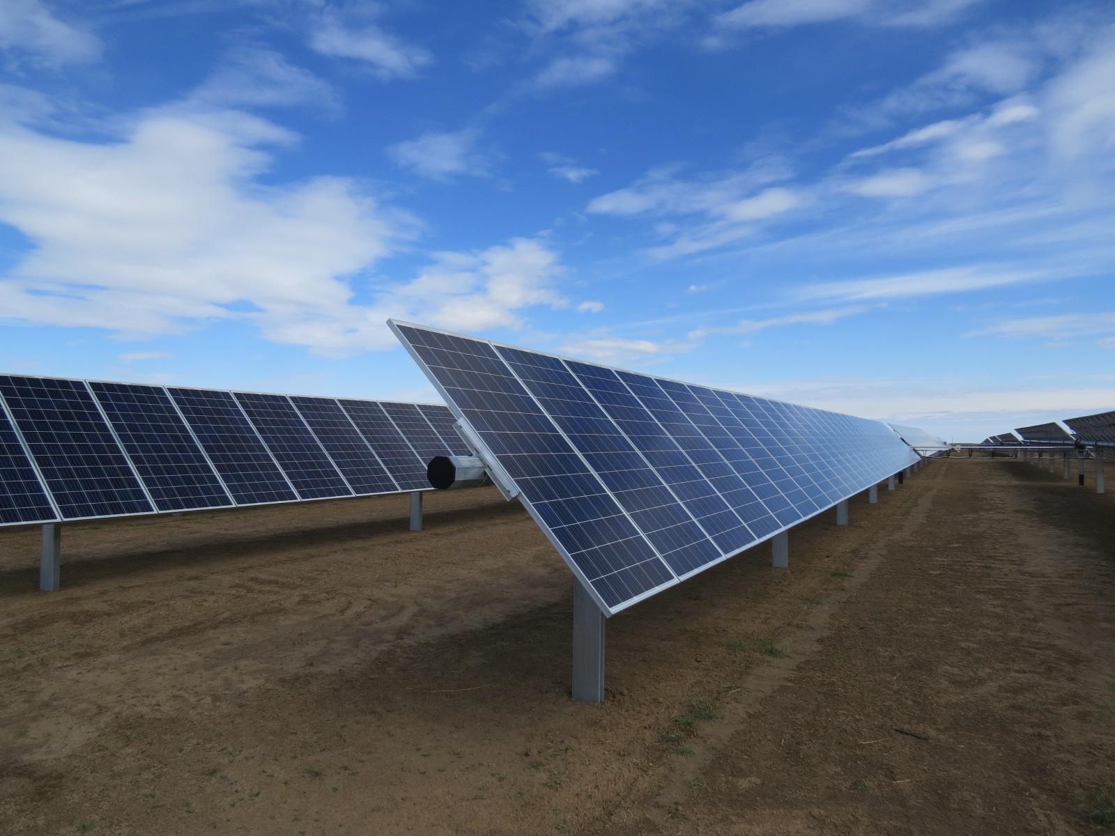 Victory Solar panels pic 15.JPG