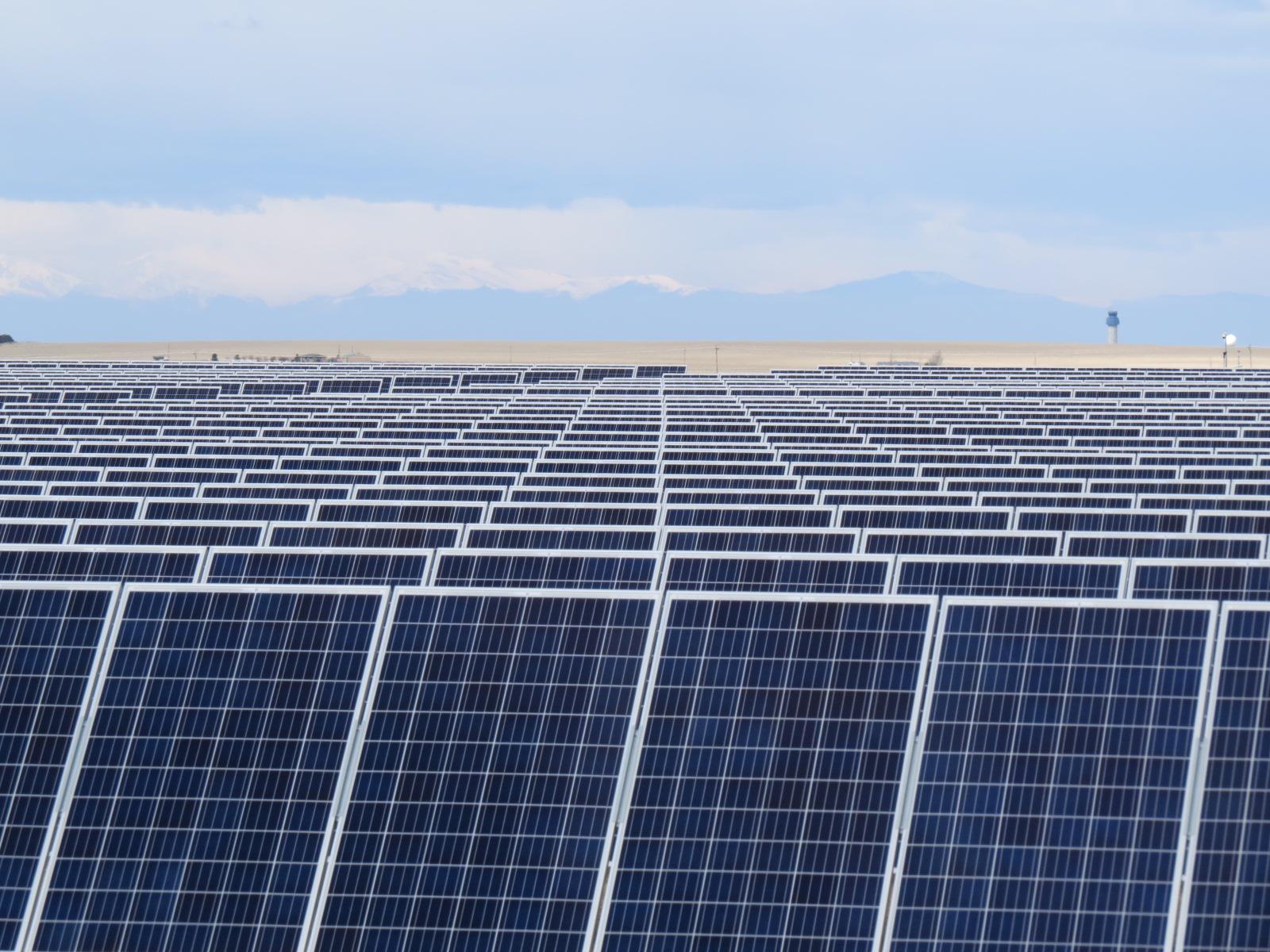 Victory Solar panels pic 16.JPG