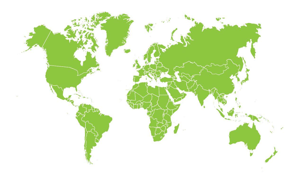 green map.JPG