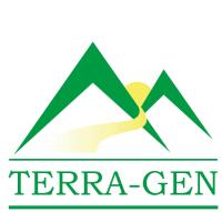 terra-gen.png