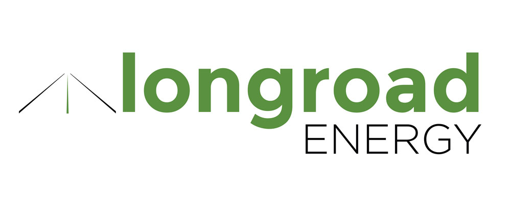 Longroad Energy