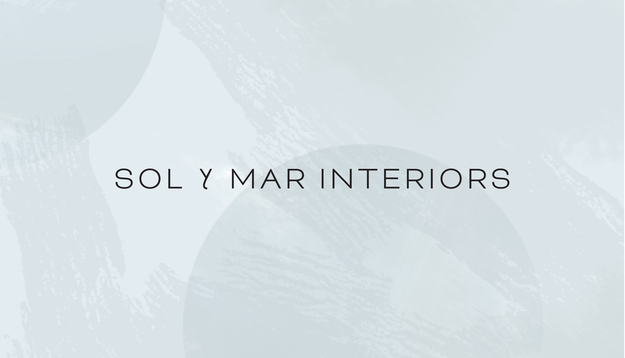 Sol y Mar Logo Blue.jpg