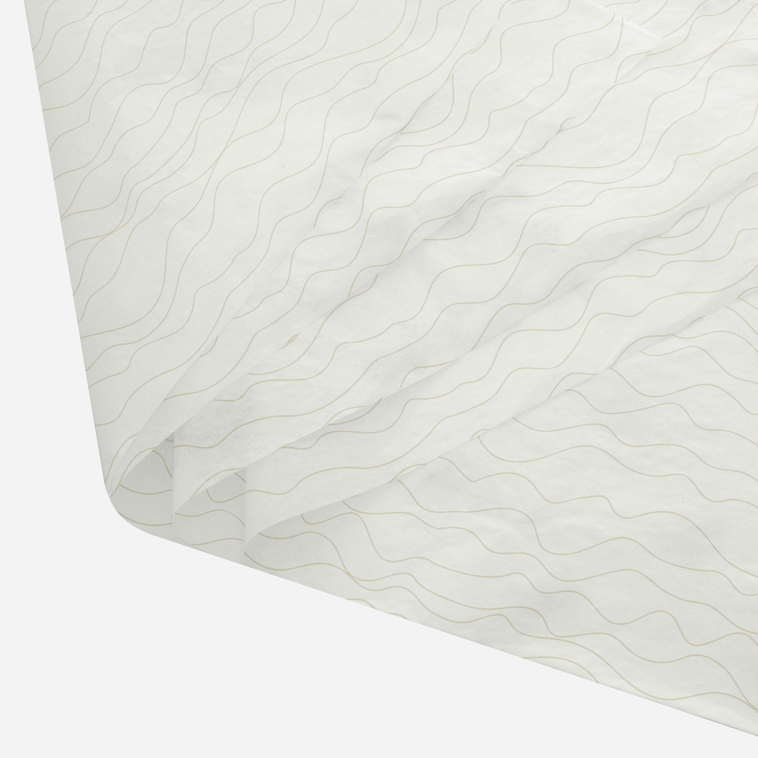 tissue2.jpg