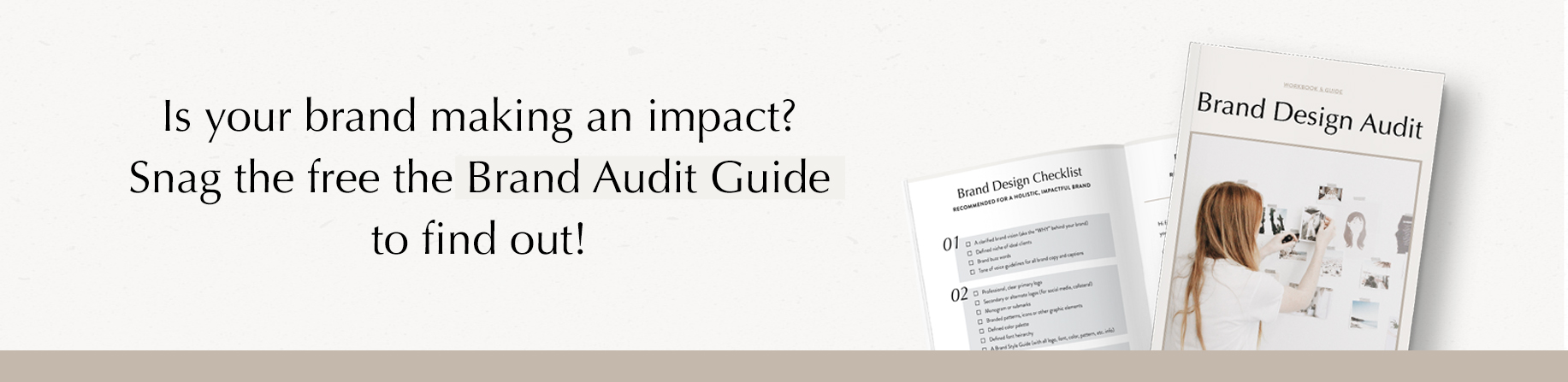 Brand Audit freebie image2.jpg