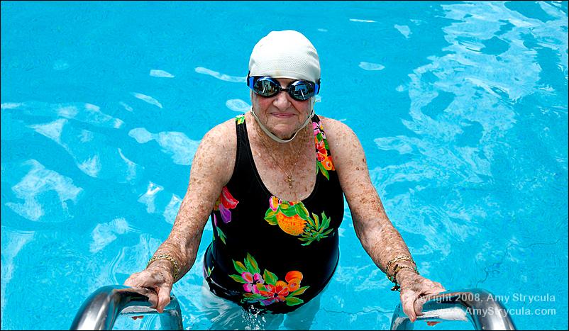old lady swimcap.jpg