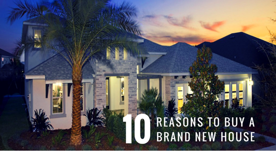 10 reasons to buy a new house.png