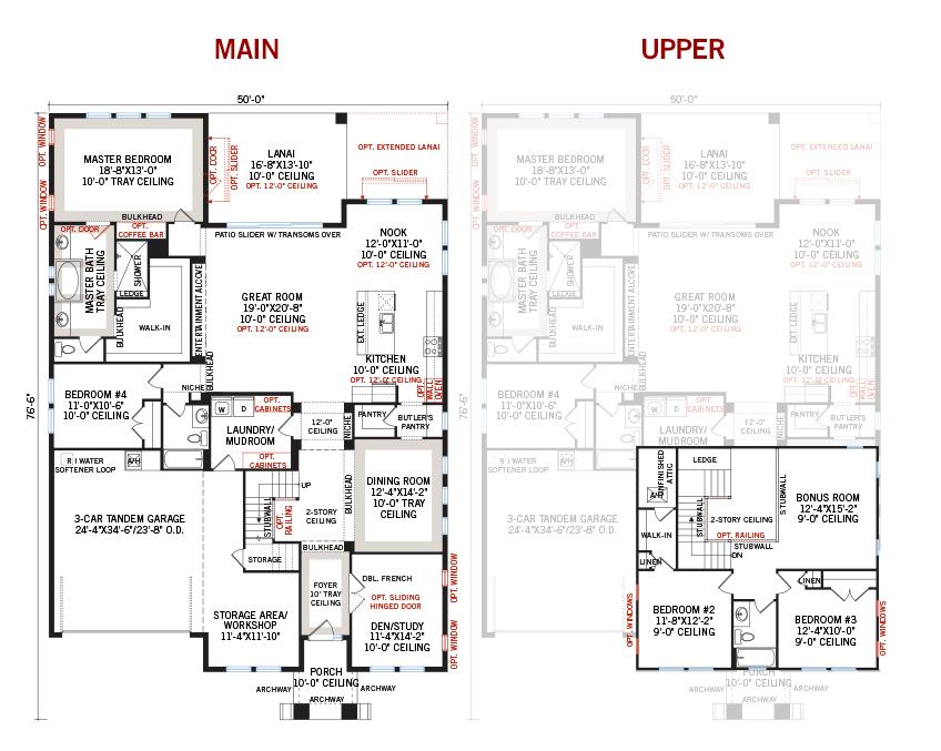 Endeavor2_Floorplan_5820ShellRidgeDrive.png