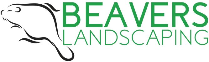 beaverslandscapinglogo.png