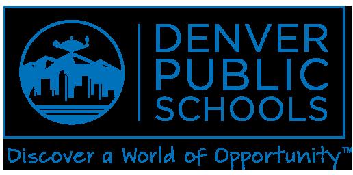 Denver-Public-Schools-Logo.png