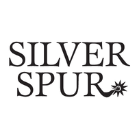 silver spur square.png