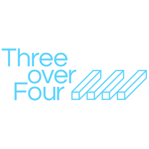 three over four SQUARE.png
