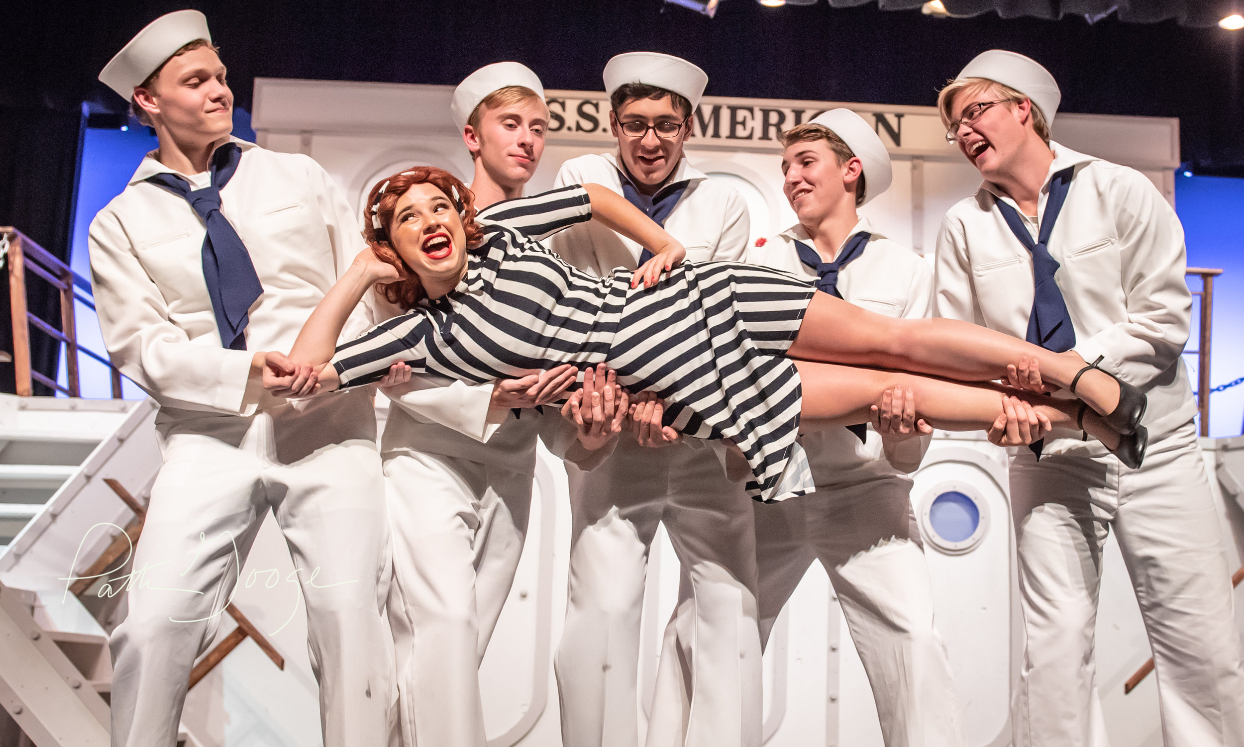 Chloe and Sailors Keegan, Will, Ziyan, Colby, Konnor.jpg