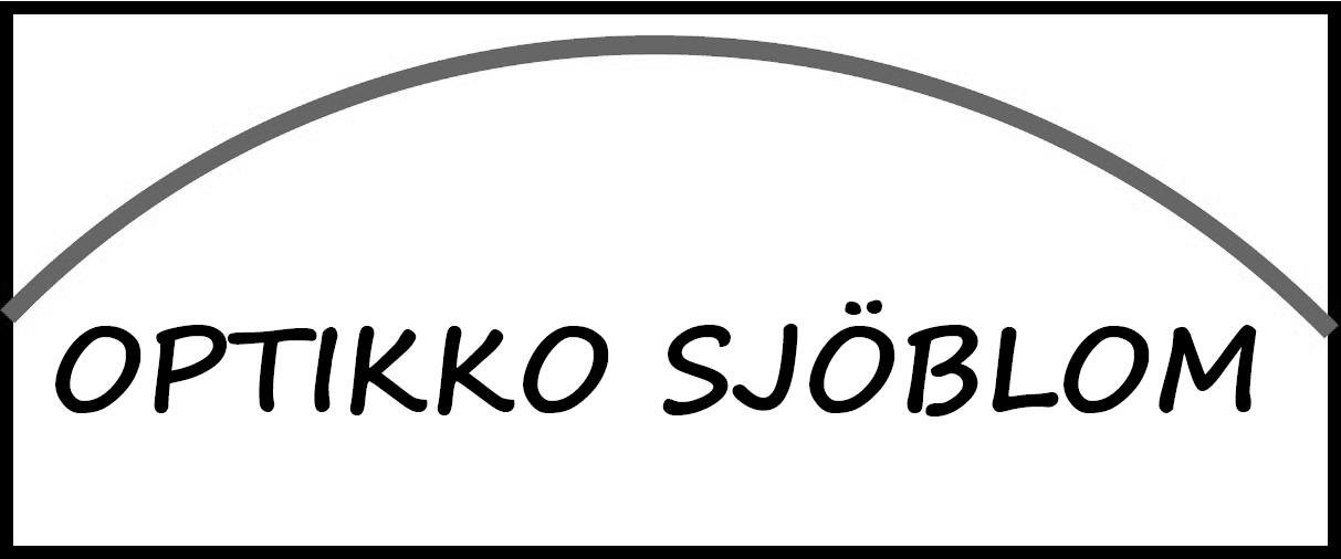 sjoblom.png