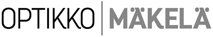 OptikkoMakela_logo_RGB.png