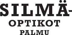 silmaoptikot_logo.png