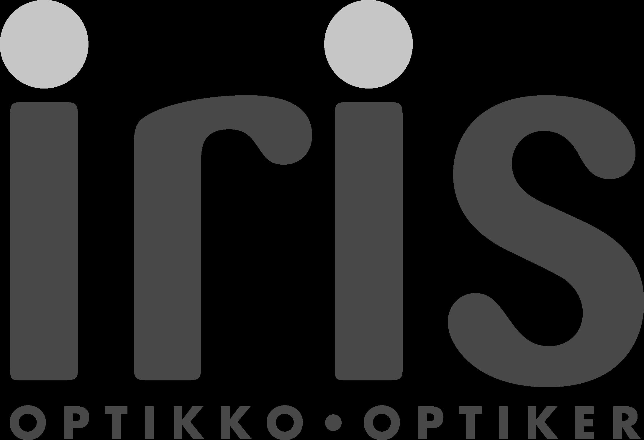 iris optikkooptiker logo.png
