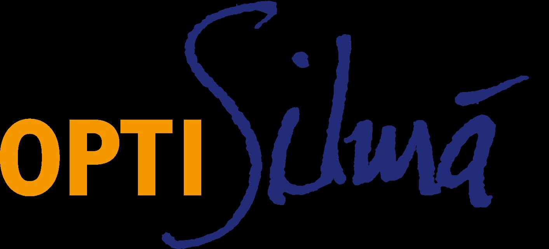 optisilma-logo