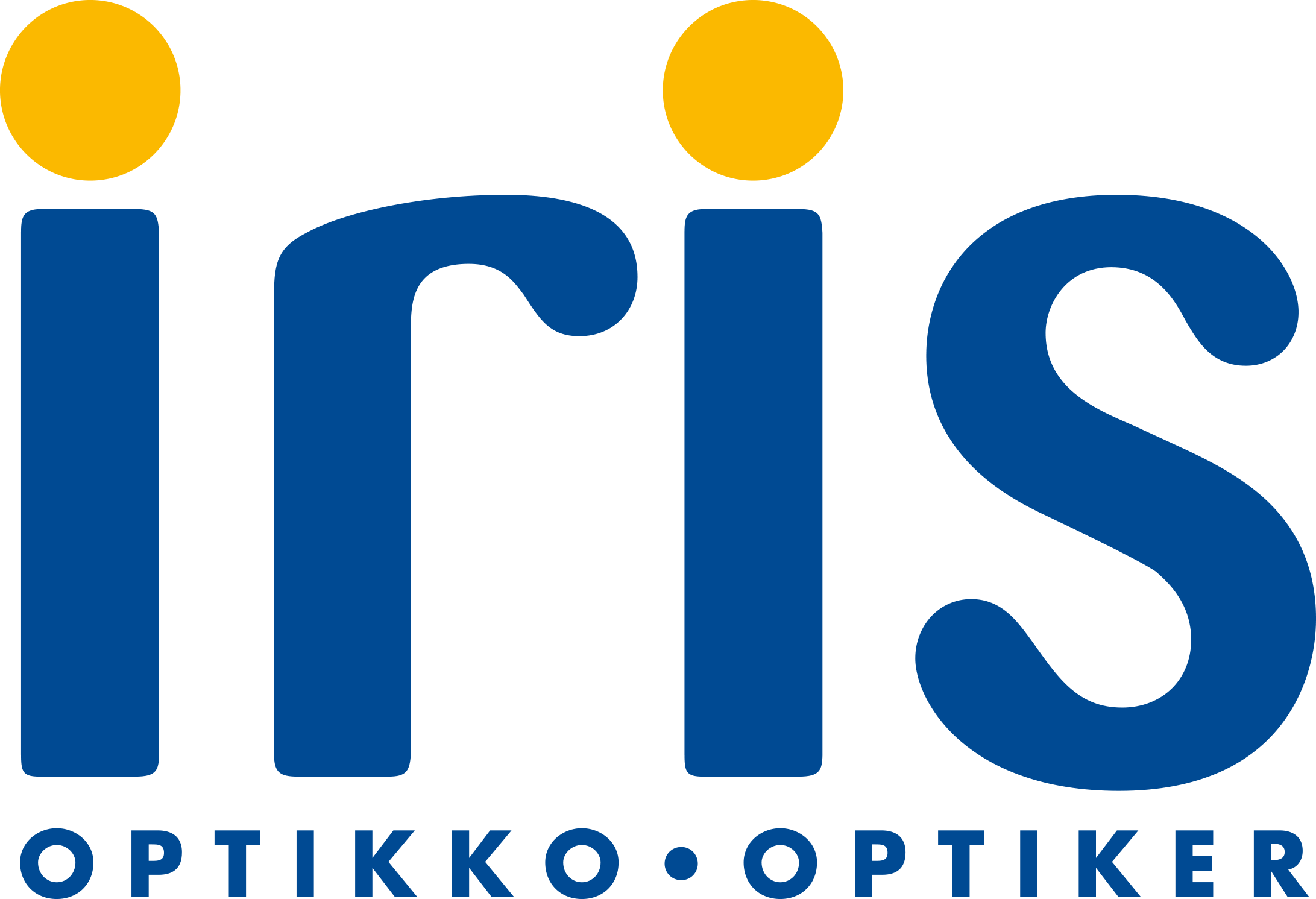 irisoptikko-logo