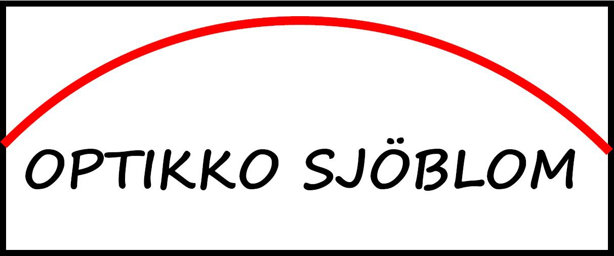 optikko sjöblom.png