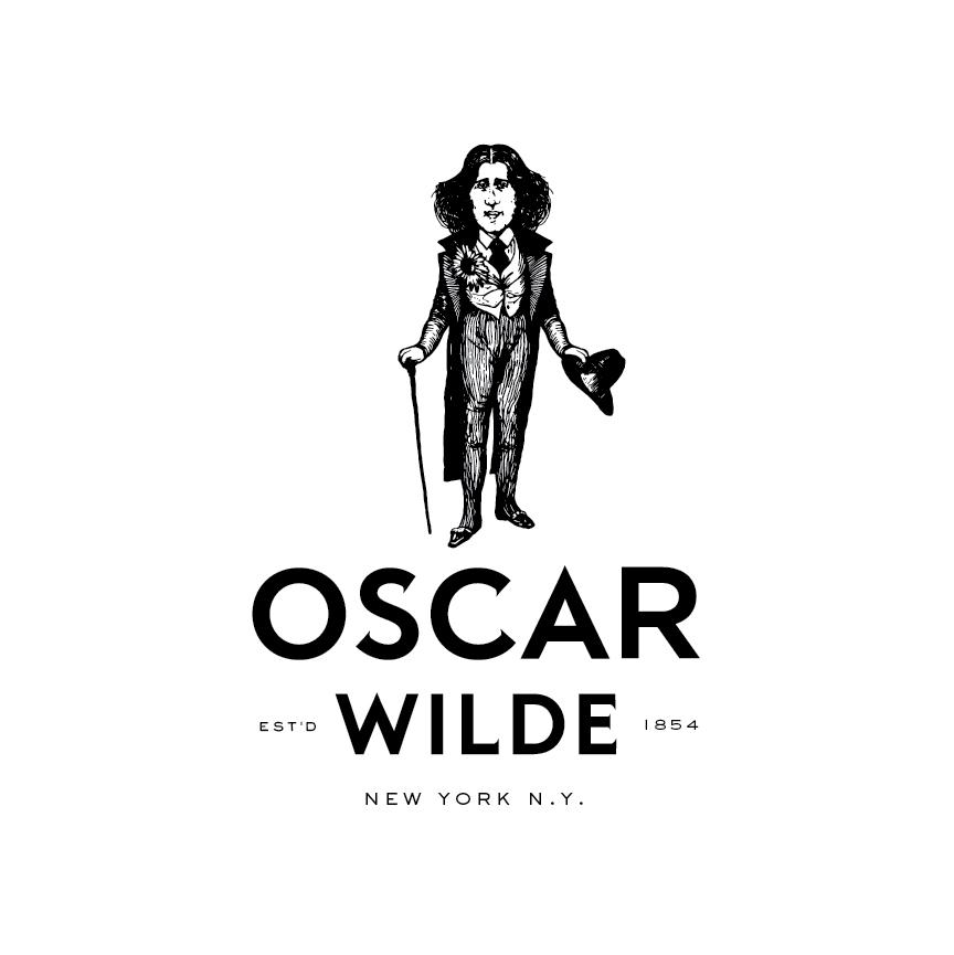 OscarWilde-Logo-RGB.jpg