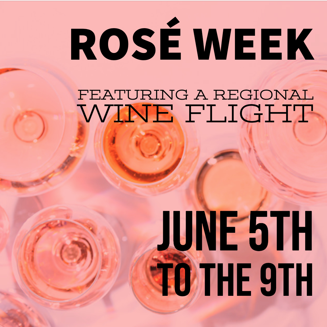 rose week.jpg