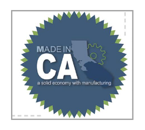 madeincalifornia.png