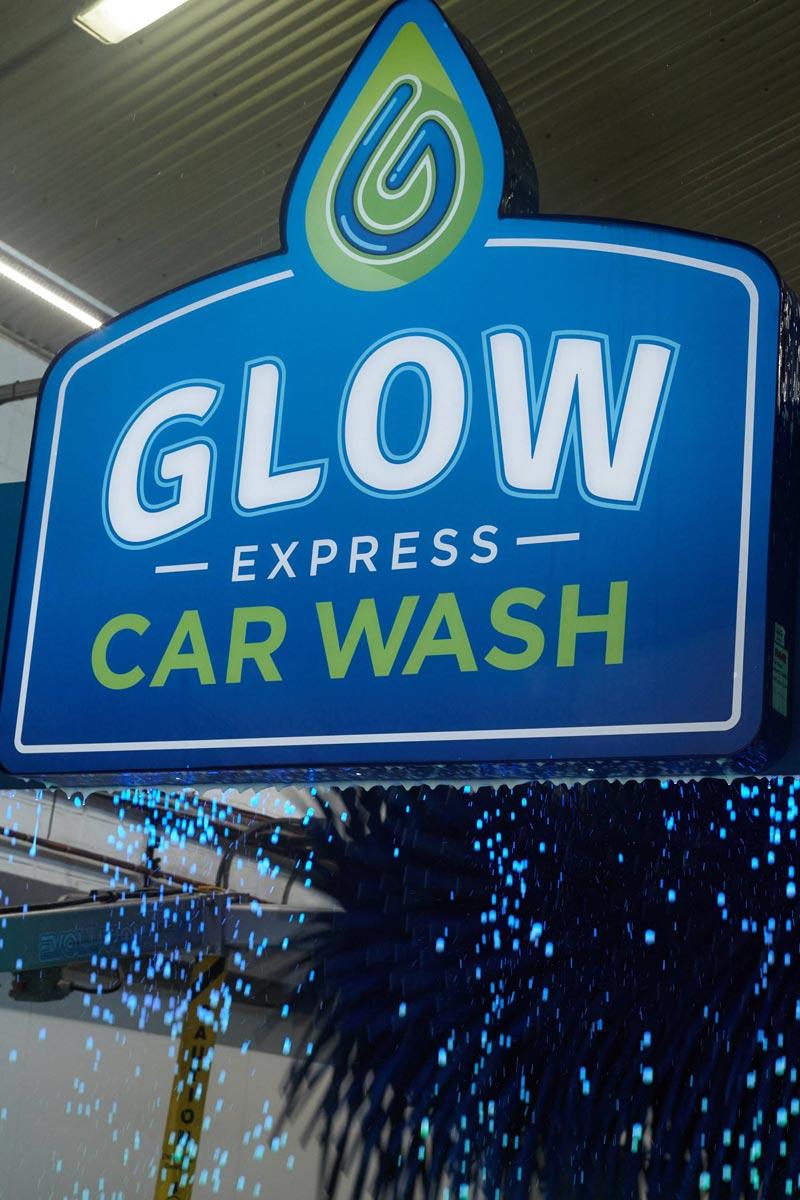 Glow_carwash_14.jpg