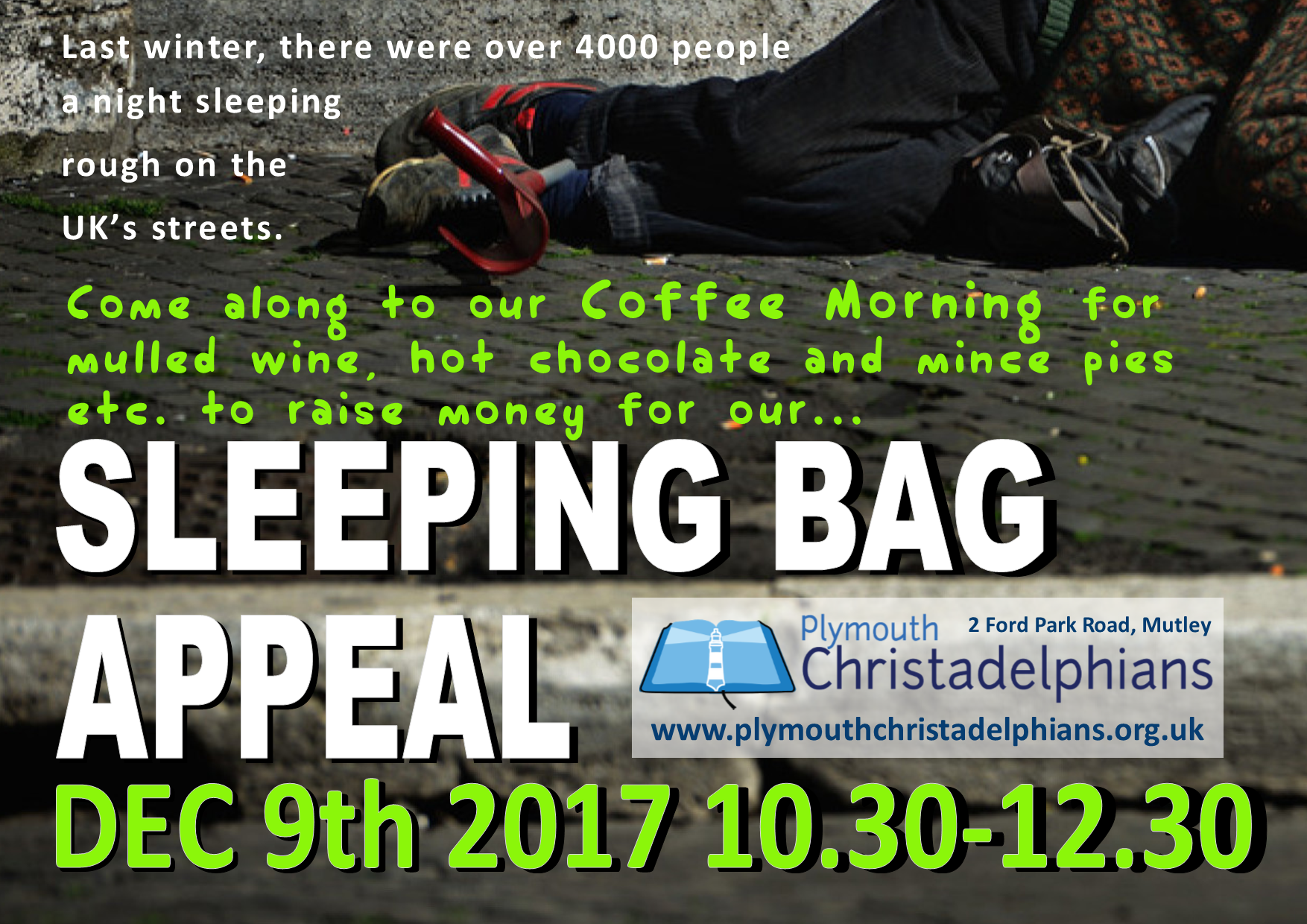 Coffee morning flyer 09-12-17 COG!!!!!!!!!!!!!!!!!!!!!!!!!!!!!!!.png