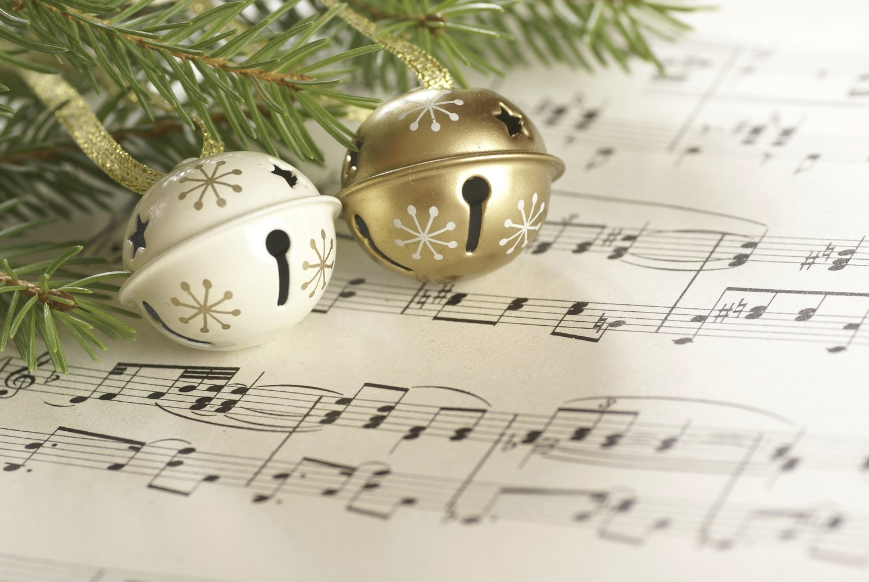 Christmas+baubles.jpg