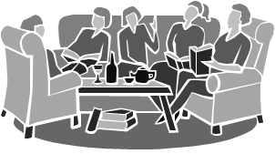 Social_gathering.png