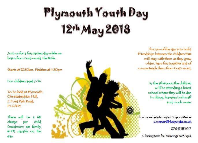 Youth Day flyer 12-05-18.jpg