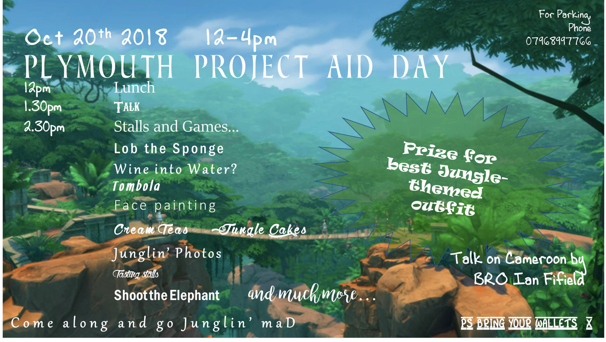 project aid poster.png