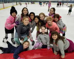 Camp 613 Unveils New Activities and Leaders for Summer 2019 - Jewish Link, February 21st, 2019