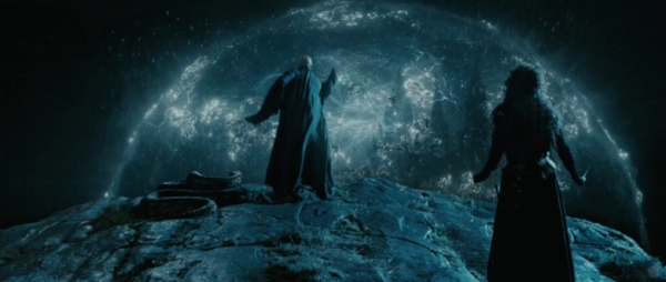Harry-Potter-The-Deathly-Hallows-Part-2-Final-Trailer-harry-potter-23470024-1920-816.jpg