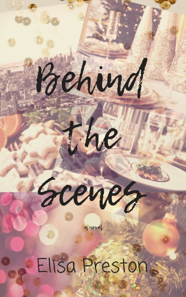 BehindtheScenes.jpg