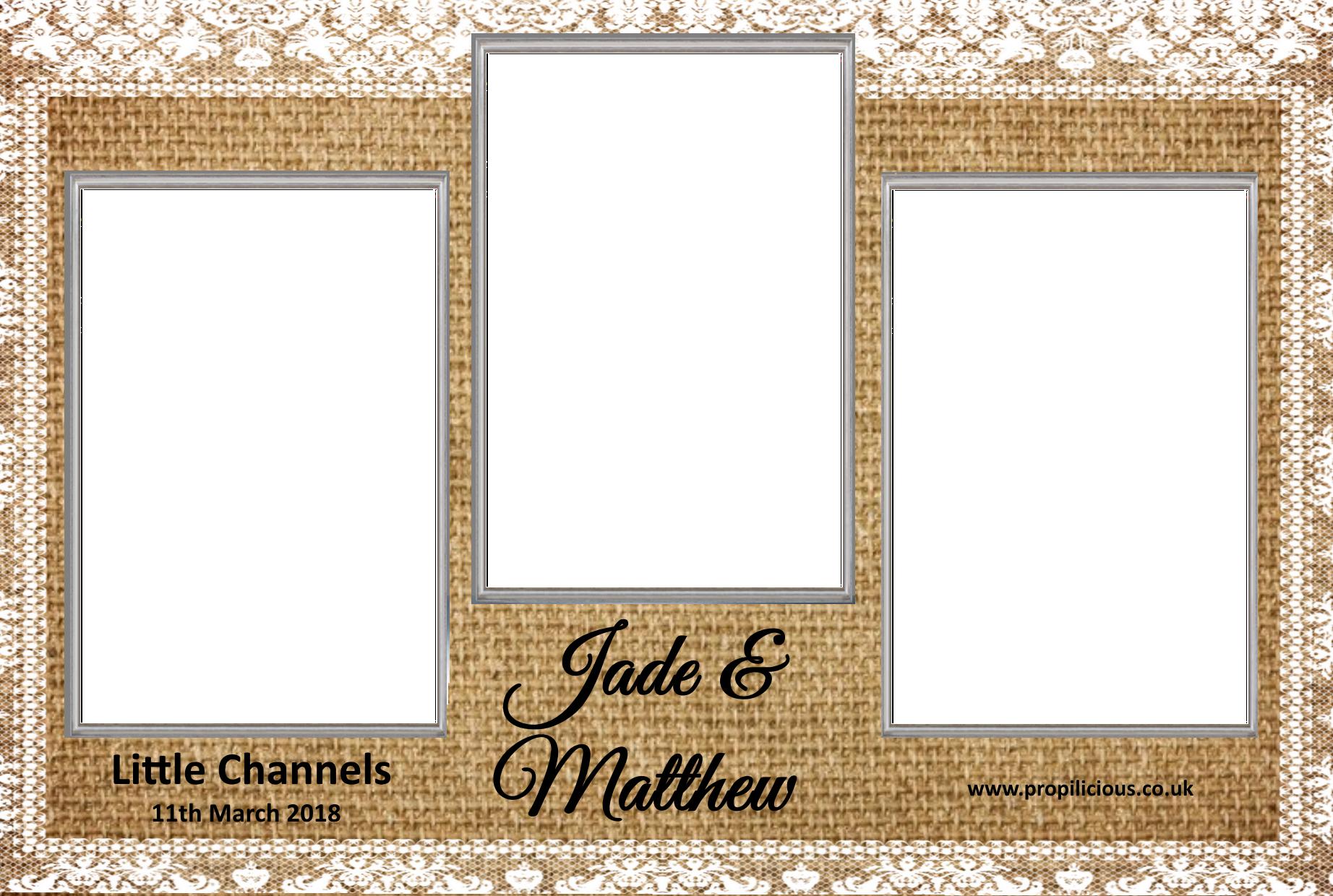 Jade & Matthew PNG.png