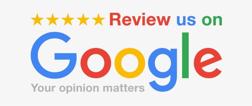 213-2132996_click-to-continue-write-us-a-google-review.jpg