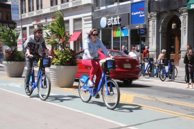 citi-bike-launch.jpg