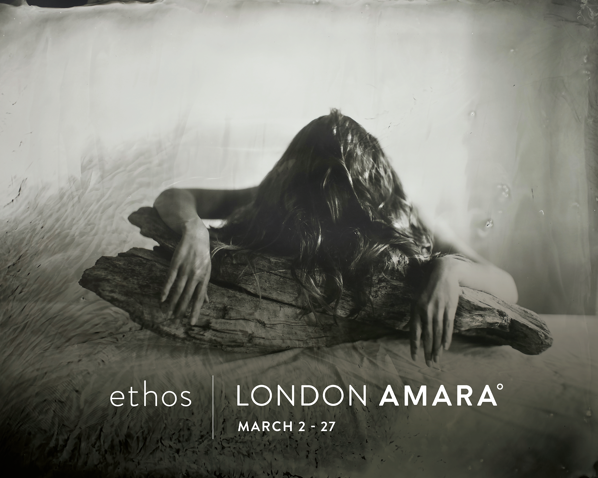 LONDON_ExhibitionBanner_120x96_LowRes.png