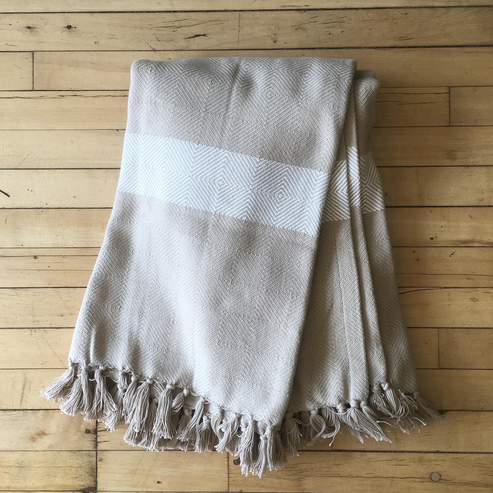 cozy-blanket.jpg