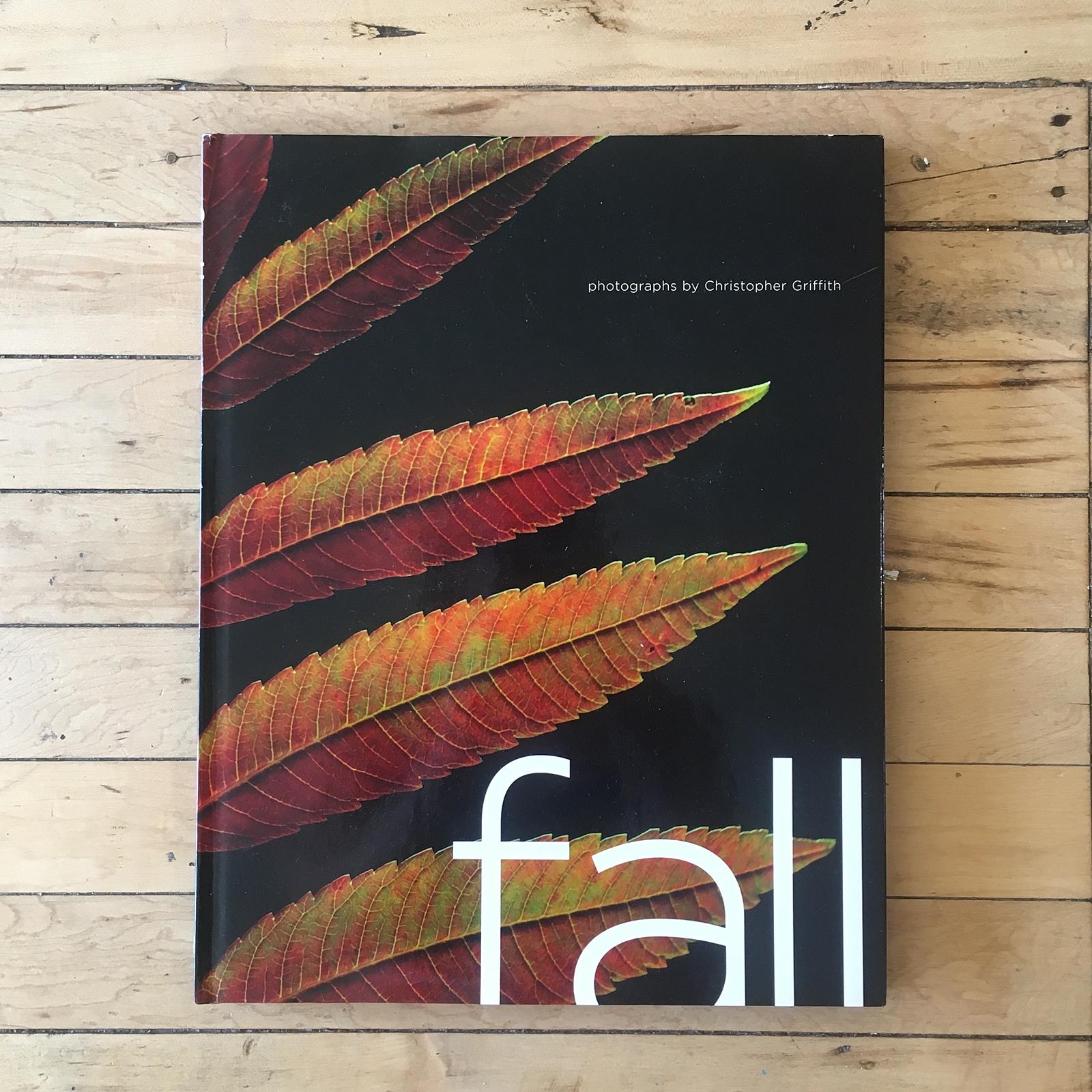 fall-photo-book.jpg